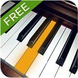 Piano Mélodie Gratuit