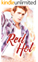 Red Hot (English Edition)