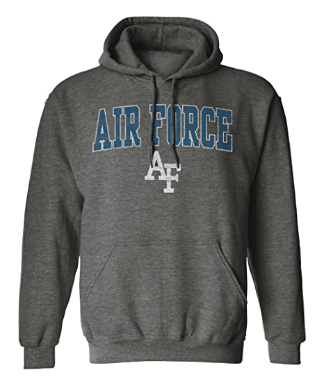 free shipping 5acd8 42f7a Amazon.com   Old Varsity Brand NCAA Mens Big Mens NCAA Pigment Dye Hood    Clothing