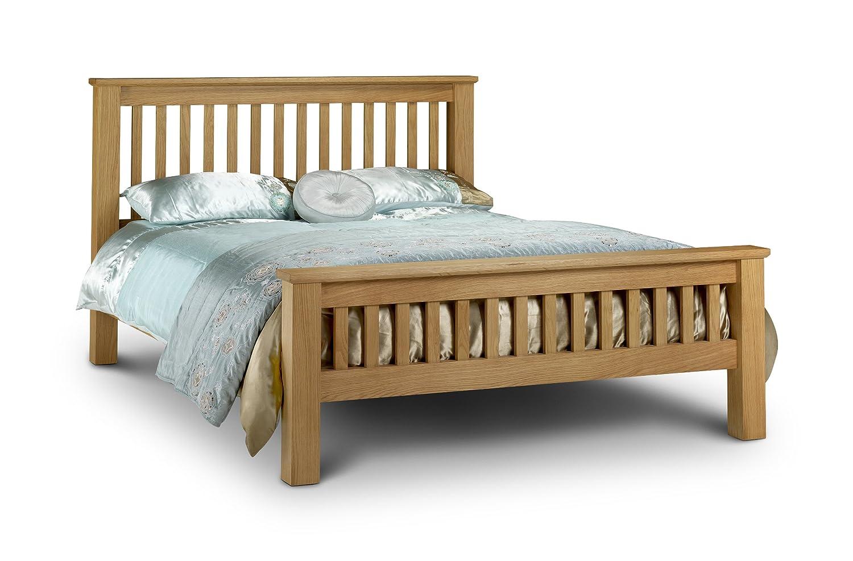 black furniture c king and browse web erica beds r argos qlt home garden kingsize h frame frames size bedroom bed w set