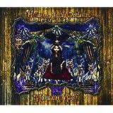 HALLOWEEN PARTY (CD+DVD) (数量限定生産)