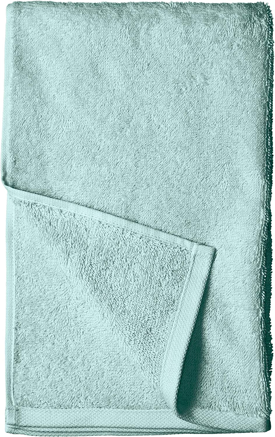AmazonBasics Cotton Hand Towels