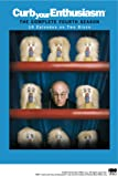 Curb Your Enthusiasm: The Complete Fourth Season