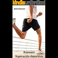 Runners Superación deportiva