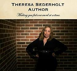 Theresa Sederholt