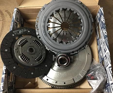 AP Automotive Prod. sfc47014 Kit Embrague