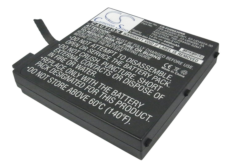 GERICOM RADEON 9000 MOBILE AUDIO DRIVERS WINDOWS XP