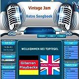Vintage Jam