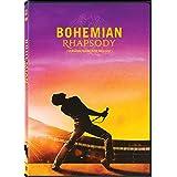 Bohemian Rhapsody (Bilingual)