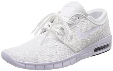 Nike Herren Stefan Janoski Max Sneaker: Amazon.de: Schuhe & Handtaschen