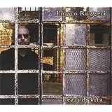 Pezzi Di Vita [2 CD]