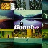 One Offs Remixes & B-Sides (2LP+MP3) [Vinyl LP]