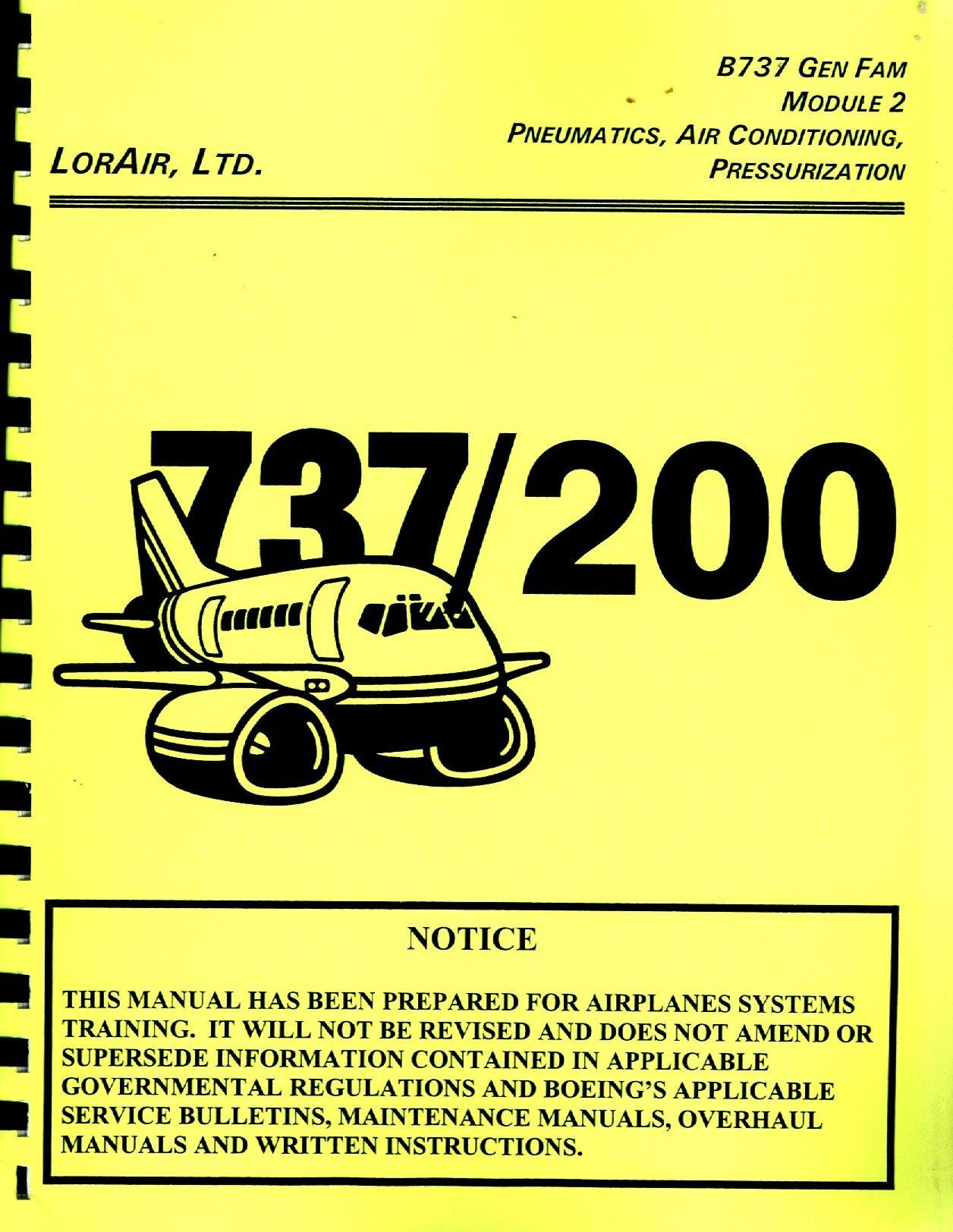b 737 technical manual rh b 737 technical manual tempower us