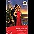 The Greek Tycoon's Virgin Wife (The Greek Tycoons Book 26)