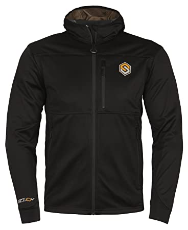 Amazon.com: ScentLok Savanna Reign - Chaqueta: Home & Kitchen