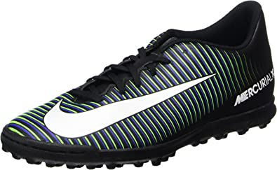 zapatillas mercurial nike