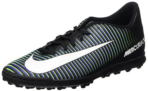 Nike Mercurial Vortex III TF Zapatillas de fútbol sala 7402e97d85ee3