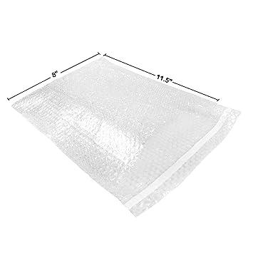 Amazon.com: Burbuja Out bolsas barato 8