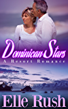 Dominican Stars: Resort Romance 3