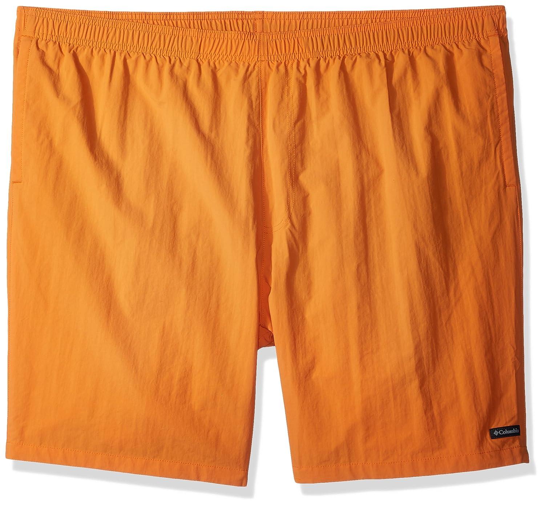 7776ced1278 Columbia Roatan Drifter Water Short at Amazon Men's Clothing store: