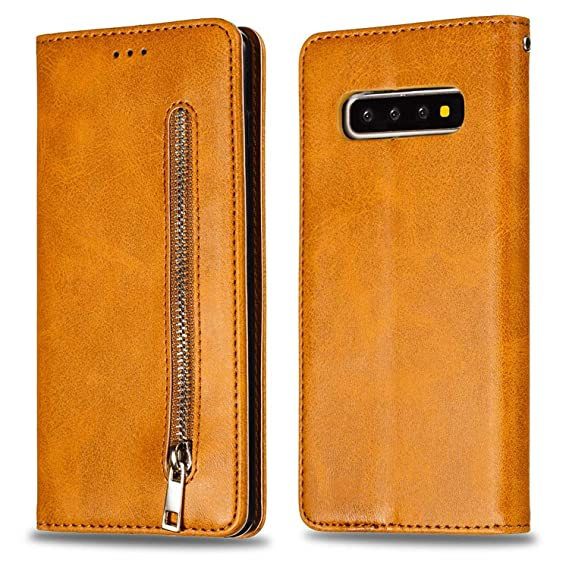 Amazon.com: HANBINGPO Business Wallet Phone Cases for ...