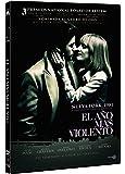 El Año Más Violento [DVD]