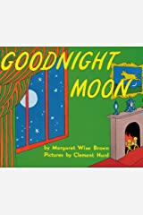 Goodnight Moon Kindle Edition