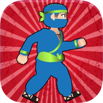Amazon.com: Ninja Crush: Appstore for Android