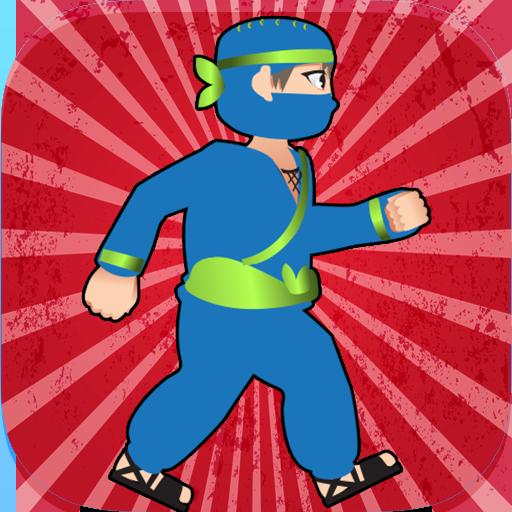 yoo ninja - 7