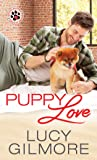 Puppy Love (Forever Home)