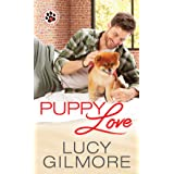 Puppy Love (Forever Home, 1)