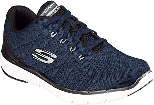 Skechers Flex Advantage 3.0 Jection Sneakers Herren