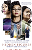 Hidden Figures: The Untold Story of the African American Women Who Helped Win the Space Race (English Edition)