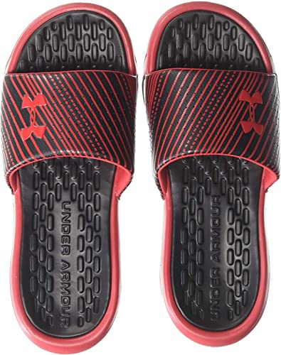 Playmaker Speeder Slide Sandal