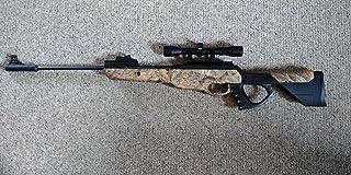 BEST PELLET GUN FOR THE MONEY PERIOD!