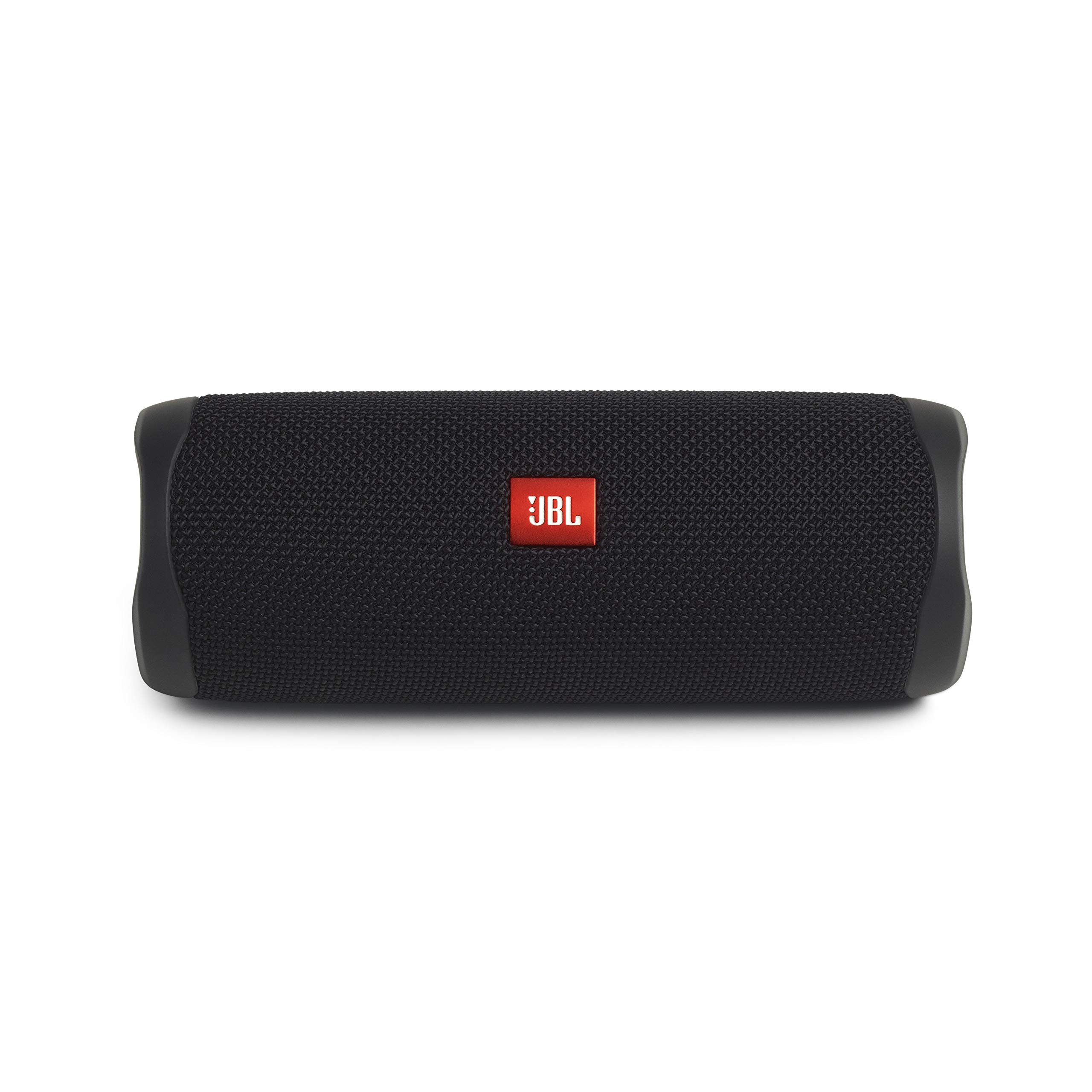 jbl-flip-5-waterproof-portable-bluetooth-speaker-black-new-model