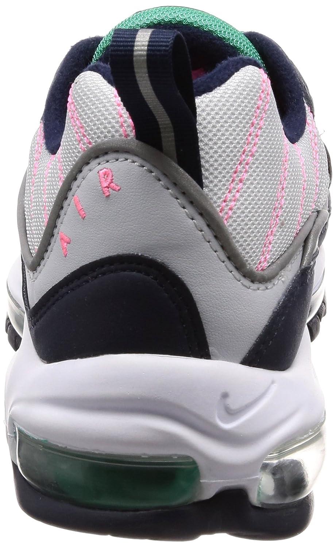 Nike Nike Nike Herren Air Force 1 JDI PRM (Gs) Turnschuhe B003E39S9O 88157b