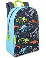 Trailmaker Super Popular Boys & Girls Backpack for School, Summer Camp, Travel and Outdoors!