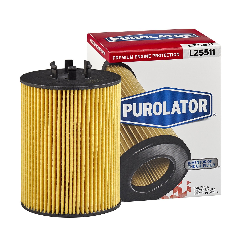 Purolator Tools Fuel Filters Oil Filter Automotive 1500x1500