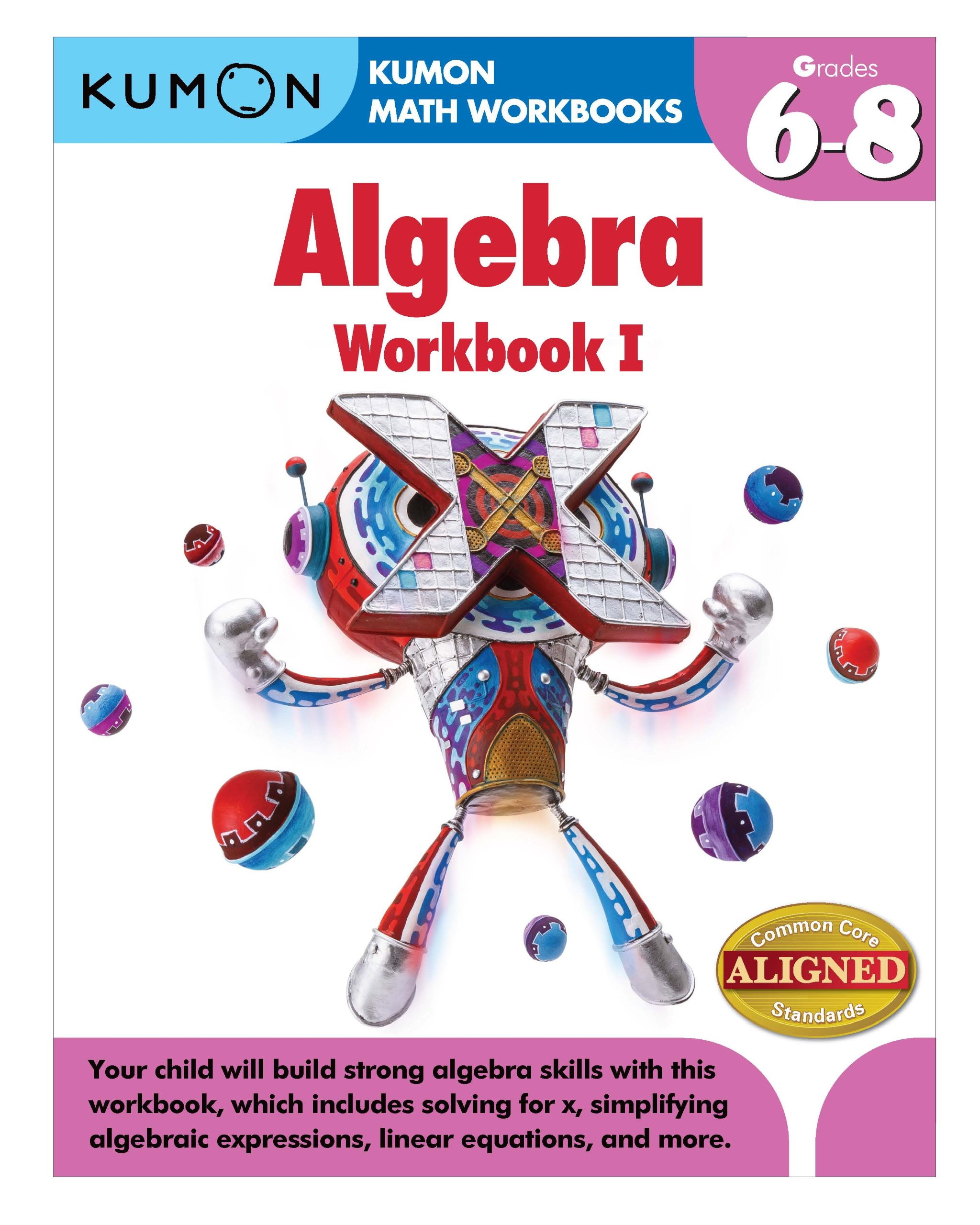 Free Worksheet Kumon English Worksheets amazon com kumon algebra workbook i math workbooks 8601400795743 jason wang publishing books