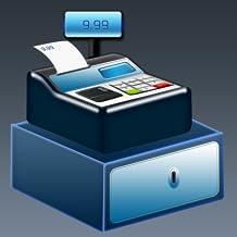Cash Register [Download]