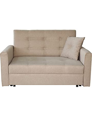 Amazon De Sofas Couches