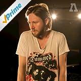 Cory Branan On Audiotree Live