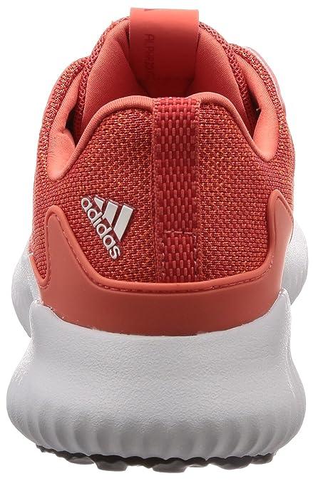 finest selection a45c0 a4e59 adidas Damen Alphabounce Rc Fitnessschuhe adidas Performance Amazon.de  Schuhe  Handtaschen