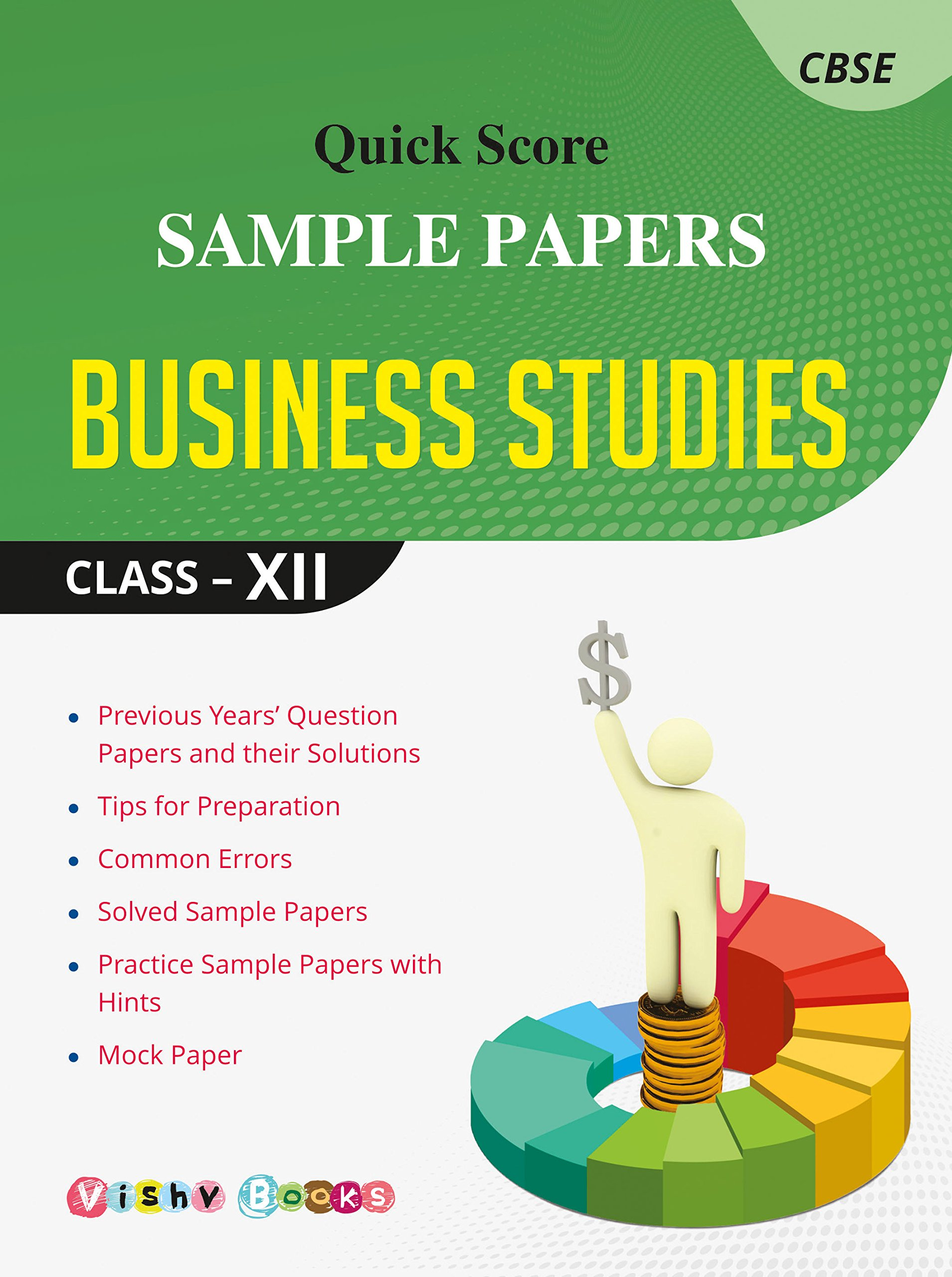 scoring guide thesis research papers Research paper rubric - free download as word doc (doc / docx), pdf file (pdf), text file (txt) or view presentation slides online rubric for college history class research papers that require original research in secondary sources.