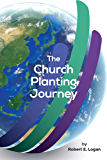 The Church Planting Journey