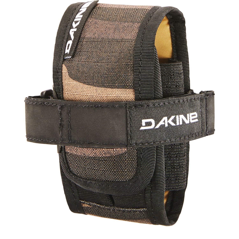 Dakine Hot Laps Gripper Field Camo, One Size