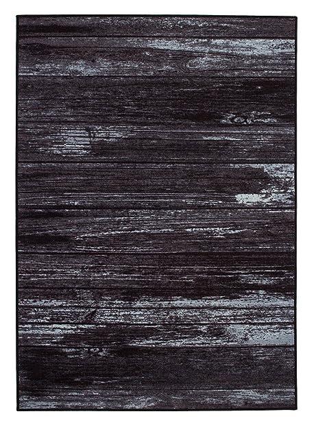 teppich holzoptik best vinylboden angebot husliche holzoptik with teppich holzoptik tapete. Black Bedroom Furniture Sets. Home Design Ideas