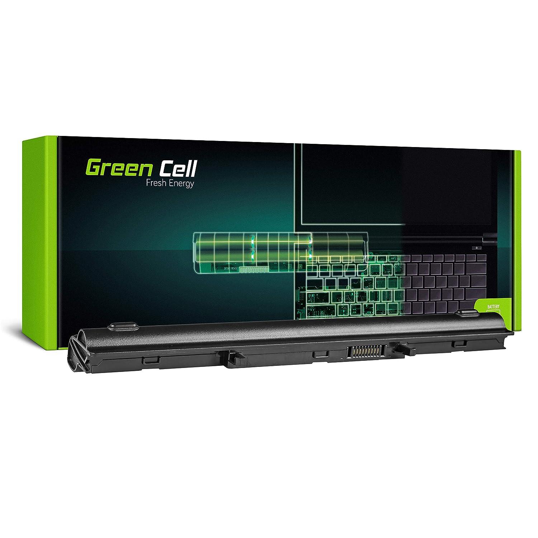 Bateria para portátil ASUS A42-U36 14.4V 8-CELDAS 4400mAh