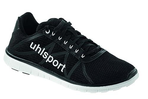 Uhl HommeSports Uhlsport FloatChaussures Fitness De 0XP8nwOk